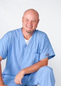 dr cody doyle