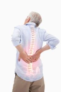 Argyle TX chiropractor
