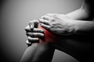 Argyle chiropractor can help with lower extremity pain management