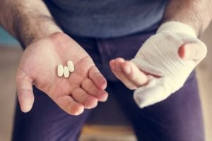 pain management without nsaids